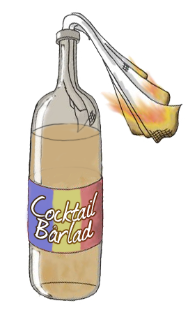cocktail-barlad